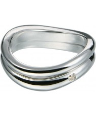 Hot Diamonds DR066-N Ladies Cascade Ring