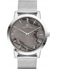 Abbott Lyon SA080 Marble Luxe Watch