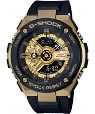 Casio GST-400G-1A9ER Mens G-Shock Watch