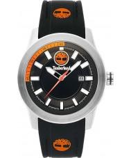 Timberland 15355JS-02P Mens Fenway Watch