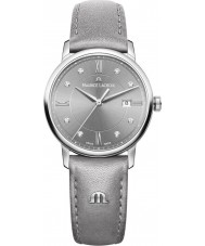 Maurice Lacroix EL1094-SS001-250-1 Ladies Eliros Watch