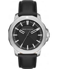 Armani Exchange AX1902 Mens Urban Watch
