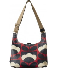 Orla Kiely 18RESPB045-6070 Ladies Spring Bloom Bag