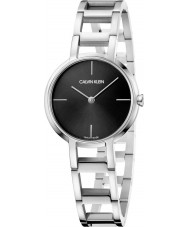 Calvin Klein K8N23141 Ladies Cheers Watch