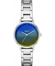 DKNY NY2736 Ladies Modernist Watch