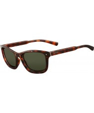 Jil Sander Mens JS705S Havana Sunglasses