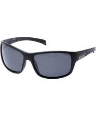 Polaroid P8360 KIH Y2 Black Polarized Sunglasses