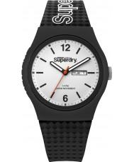Superdry SYG179WB Urban Watch