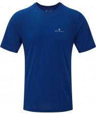 Ronhill Mens Momentum SS T-Shirt