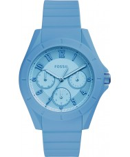 Fossil ES4189 Ladies Poptastic Watch