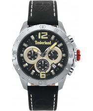 Timberland 15356JS-02 Mens Harriston Watch