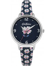 Cath Kidston CKL042US Ladies Watch