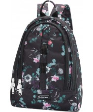 Dakine 08210060-FLORA Cosmo 6.5L Backpack
