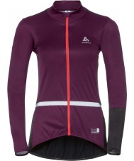 Odlo Ladies Mistral Jacket