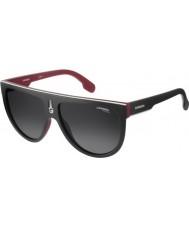 Carrera Carrera Flagtop BLX 9O Sunglasses