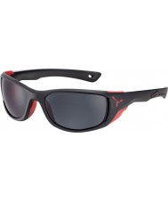 Cebe CBJOM6 Jorasses Black Sunglasses