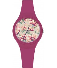 Cath Kidston CKL029P Ladies Watch
