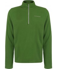 Dare2b Mens Freeze Dry II Fleece