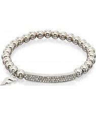 Fiorelli B4866 Ladies Elevated Forms Bracelet