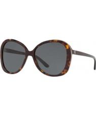 Ralph Lauren Ladies RL8166 57 500387 Sunglasses