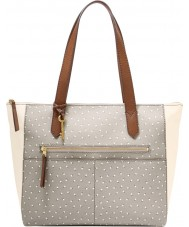 Fossil ZB7485727 Ladies Fiona Bag