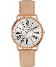 Guess W1068L5 Ladies Kennedy Watch