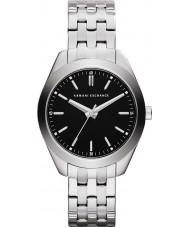 Armani Exchange AX5512 Ladies Dress Watch