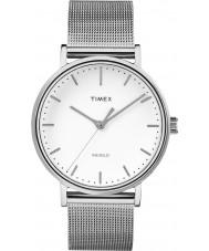 Timex TW2R26600 Ladies Fairfield Watch