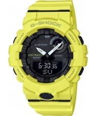 Casio GBA-800-9AER Mens G-Shock Watch