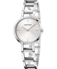 Calvin Klein K8N23146 Ladies Cheers Watch