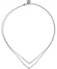 Edblad 216130049 Ladies Valley Necklace