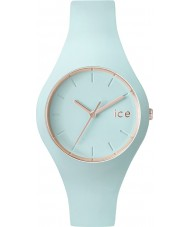 Ice-Watch 001064 Small Ice-Glam Exclusive Pastel Aqua Watch