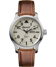 Ingersoll I01301 Mens Hatton Watch