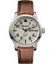 Ingersoll I01301 Mens Hatton Watch