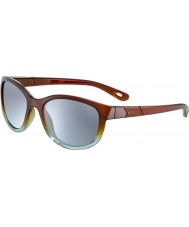 Cebe CBKAT5 Katniss Brown Sunglasses