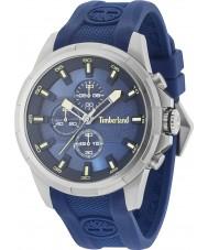 Timberland 15253JS-03P Mens Boxford Watch