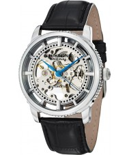 Stuhrling Original 393-33152SET Mens Legacy Winchester Skeleton Watch