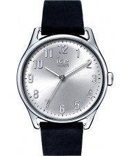 Ice-Watch 013042 Mens Ice-Time Watch