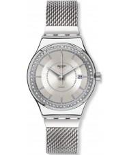 Swatch YIS406GA Ladies Sistem Stalac Watch