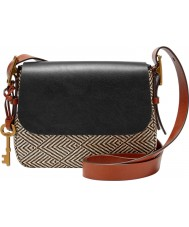 Fossil ZB7215101 Ladies Harper Cross Body Bag
