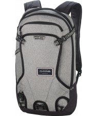 Dakine 10000228-SELLWOOD-OS Heli Pack 12L Backpack