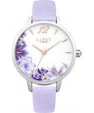 Lipsy LP509 Ladies Watch