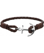 Tom Hope Havana Brown Bracelet