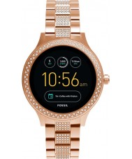 Fossil Q FTW6008 Ladies Venture Smartwatch