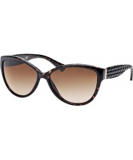 Ralph Ladies RA5176 58 50213 Sunglasses
