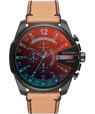 Diesel DZ4476 Mens Mega Chief Watch
