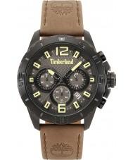 Timberland 15356JSB-61 Mens Harriston Watch