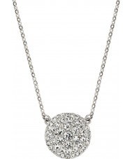 Fossil JF00138040 Ladies Necklace