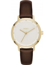 DKNY NY2639 Ladies Modernist Watch
