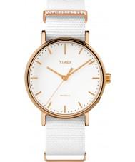 Chriselli Timex Ladies Fairfield Watch